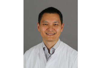 Dr. Chi Wang Ip